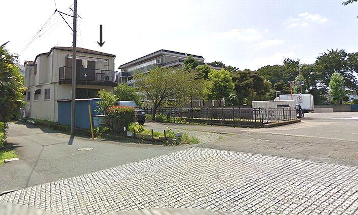 神奈川 県 川崎 市 中原 区 宮内