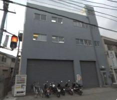 狛江市中和泉1-14-18(狛江駅)石井ビル