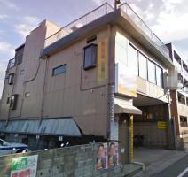 足立区中央本町3-5-3(梅島駅)TFビル