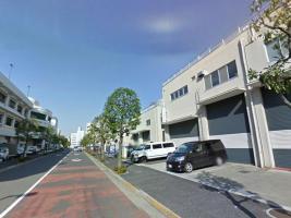 江戸川区小松川3-5-5(東大島駅)小枡工場