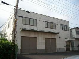 上尾市中妻3-4-7(北上尾駅)宮下管財ビル