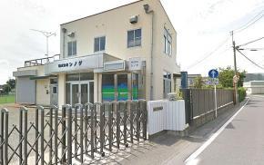 鴻巣市北中野5-1(鴻巣駅)鴻巣駅 貸工場倉庫 一棟貸 駐車場10台付!