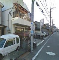 足立区梅田2-23-15  (梅島駅)川崎作業所  一棟貸