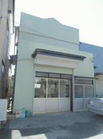 千葉市中央区蘇我町2-935(蘇我駅)ツルノ倉庫・事務所