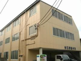 小平市鈴木町1-159-2(花小金井駅)石原ビル