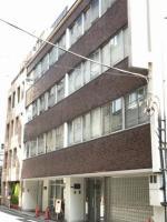 中央区日本橋小舟町3-4(三越前駅)第一ナカビル
