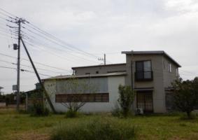 上尾市大字菅谷87-2(北上尾駅)菅谷作業所
