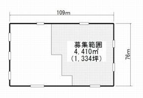 立川市泉町935-1(立飛駅)立川倉庫
