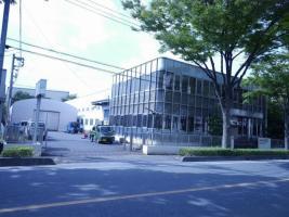 さいたま市岩槻区上野5-1-8,25(東岩槻駅)東岩槻 工場