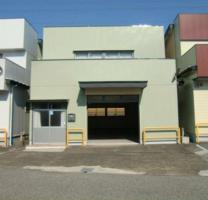 千葉市中央区蘇我3-32-29(蘇我駅)ツルノ倉庫No.29